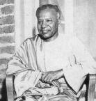 swami-prabhavananda