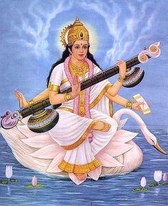 Saraswati_Devi