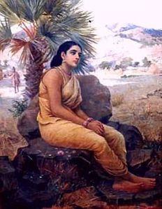 shakuntala333