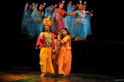 Shakuntala_201211_17 (1)
