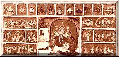 Devi Mahatmya2