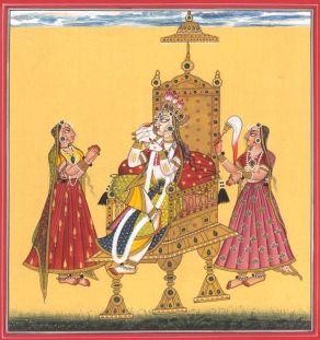 goddess_bhagavati