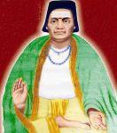 Sri+Bhasurananda+Natha