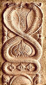 naga sculpture 2