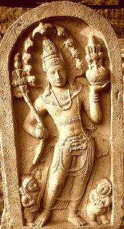 Nagaraja Jetavana