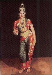 padmakarana2