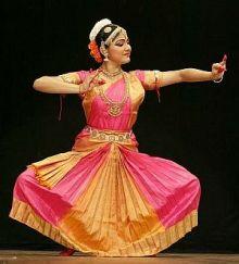 dance poses