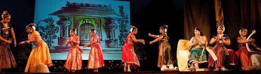 Dance_theatre_7