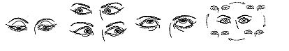 eyes02