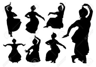 indian-dancers-silhouettes.jpg