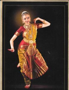 Nayana dutta