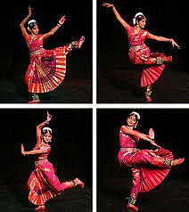 dance images22