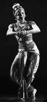 dance rasas