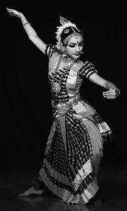 dance yamini