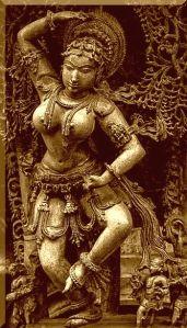 danceshantala