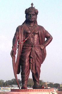 rajabhoj