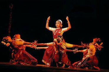 bharata_natyam_999