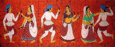 garba__folk_dance_of_gujarat_bi21