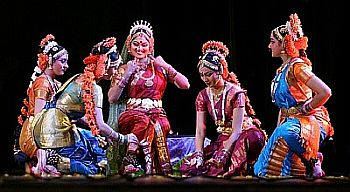 kuchipudi-dance2