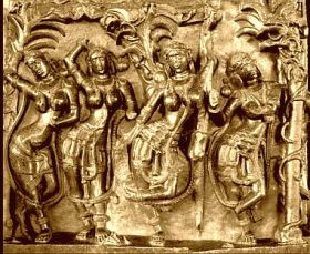 Ramappa Devalaya 2