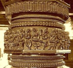 Ramappa Devalaya4