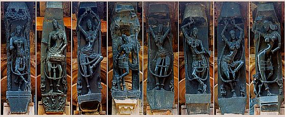 ramappa-sculptures-2