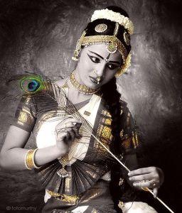 satyabhama