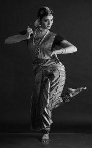dance shakthi