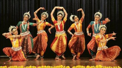 Indiandance_1600x897