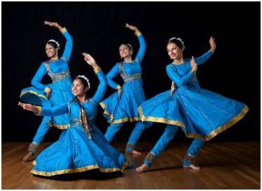 kathak-classical-festival-1539181385