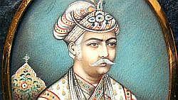 Posthumous_portrait_of_Mughal_Empreror_Akbar