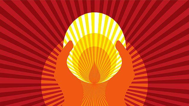spiritual_light