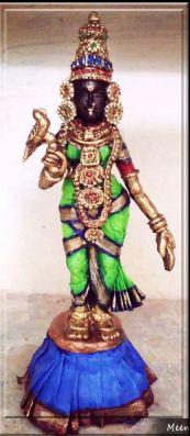 Bangaru Kamakshi 2