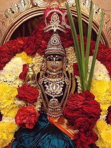 Bangaru Kamakshi 9