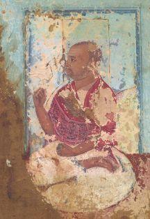 syama-sastri-original-portrait