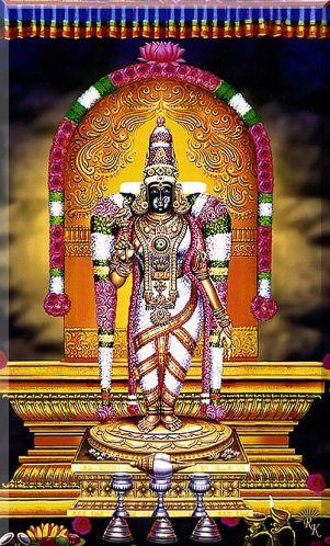 bangaru kamakshi 3